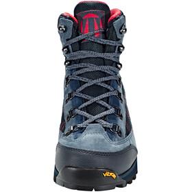 Tecnica Makalu IV GTX Shoes Women denim-strawberry